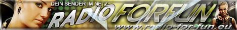 Radio-ForFun